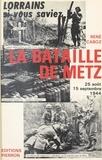 René Caboz - .