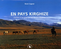 En pays kirghize - Visions dun familier des monts Célestes.pdf