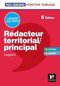 Rédacteur territorial/principal - Catégorie B.pdf