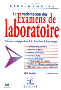 René Caquet - .
