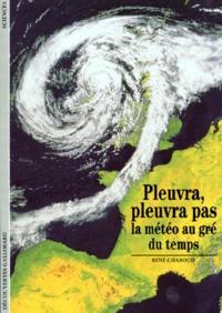 René Chaboud - .
