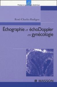Era-circus.be Echographie et échoDoppler en gynécologie Image