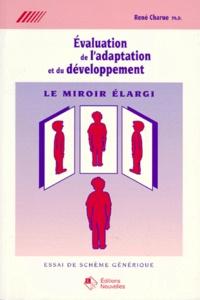 René Charue - .