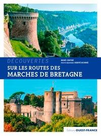 Sur les routes des Marches de Bretagne.pdf