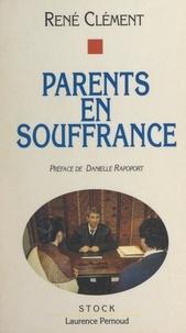 René Clément - .