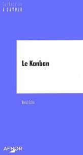 René Colin - Le kanban.