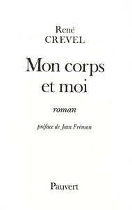 René Crevel - .