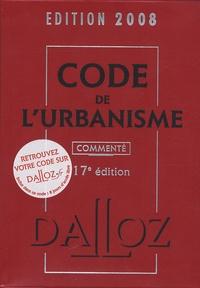 Code de lurbanisme.pdf