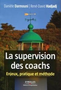 La supervision des coachs - Enjeux, pratique et méthode.pdf