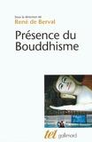 René de Berval - Présence du Bouddhisme.