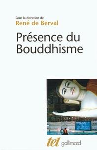 Présence du Bouddhisme.pdf