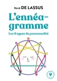 René de Lassus - L'ennéagramme.