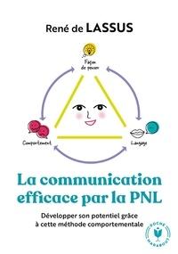 Corridashivernales.be La communication efficace par la PNL Image