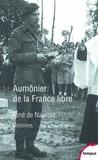 René de Naurois - Aumônier de la France libre - Mémoires.