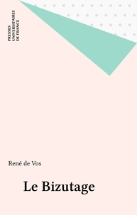 René De Vos - .
