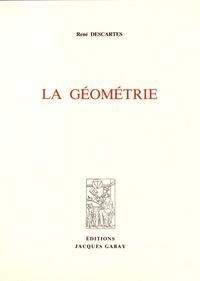 Histoiresdenlire.be La géométrie Image