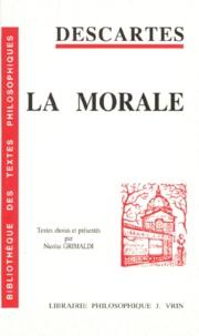La morale.pdf