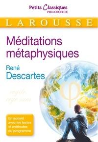 Méditations métaphysiques.pdf