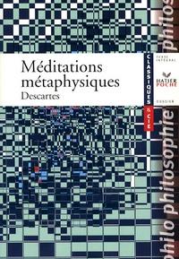 Coachingcorona.ch Méditations métaphysiques Image