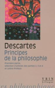 Principes de la philosophie - Edition bilingue.pdf