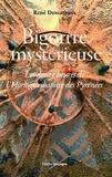 René Descazeaux - Bigorre mystérieuse - Les douzes heures de l'horloge vibratoire des Pyrénées.