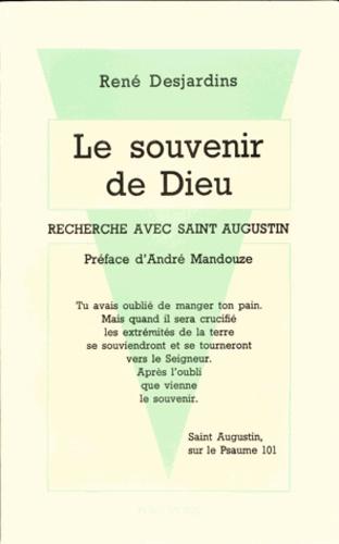 René Desjardins - .