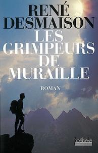 René Desmaison - .
