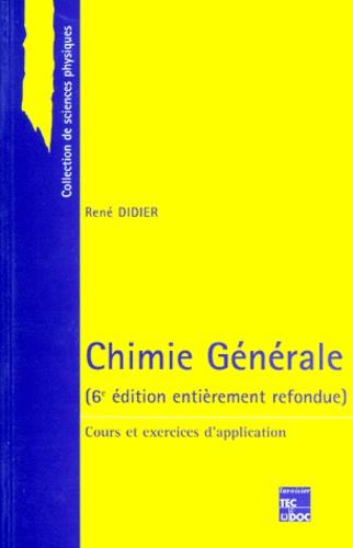 Cours De Physique Chimie 6eme