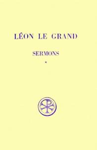René Dolle et  Léon le Grand - .