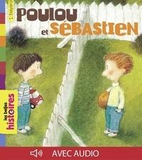 René Escudié - Poulou et Sébastien.