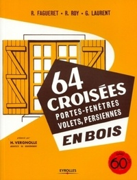 64 croisées, portes-fenêtres, volets, persiennes en bois.pdf