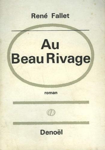 René Fallet - .