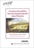 René Favier et  Collectif - .