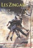 René Follet - Les Zingari Tome 2 : .
