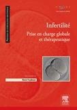 René Frydman - Infertilité - Prise en charge globale et thérapeutique.