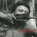 René Fuerst - Yanomami - Premiers et derniers Amazoniens.