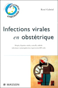 Deedr.fr Infections virales en obstétrique Image