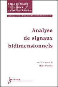 René Garello - .