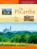 René Gast - La Picardie.