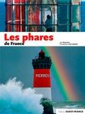 René Gast et Jean Guichard - Les phares de France.