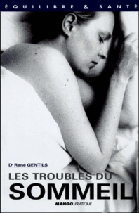 René Gentils - .