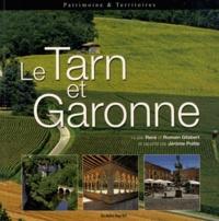 Le Tarn-et-Garonne.pdf