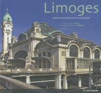 René Gilabert et Laura Ciezar - Limoges - Une renommée internationale.
