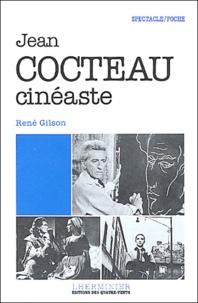René Gilson - .