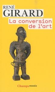 La conversion de lart.pdf