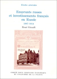 Emprunts russes et investissements français en Russie, 1887-1914.pdf