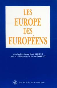 René Girault et  Collectif - .