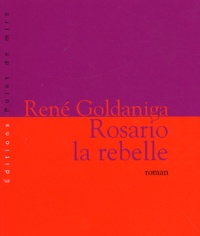 René Goldaniga - .