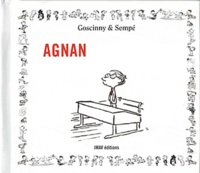 Agnan - René Goscinny pdf epub