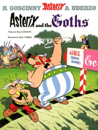 Deedr.fr An Asterix Adventure Tome 3 Image